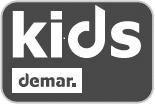 Детская обувь демар demar обувь для детей